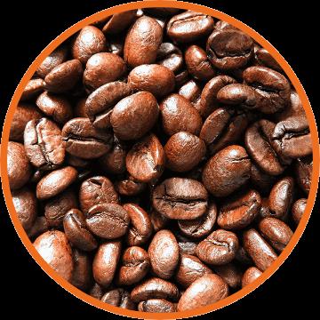 透明コーヒーeエキス-N