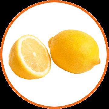 国産レモンeエキス-N